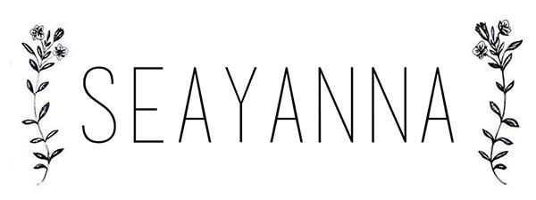 seayanna