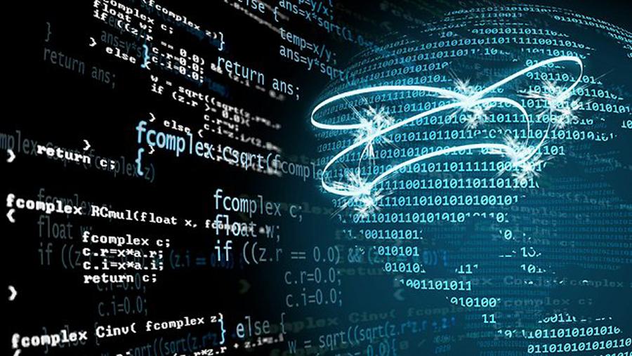 Resultado de imagen para guerra informatica
