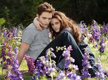 Bella Swan & Edward Cullen ♥