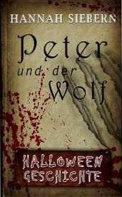 http://2.bp.blogspot.com/-WYWE3vcs_Q8/UIlOjJ6UWXI/AAAAAAAADdE/BU6siCLFd7A/s200/Peter+und+der+Wolf+-+Eine+Halloweengeschichte.jpg