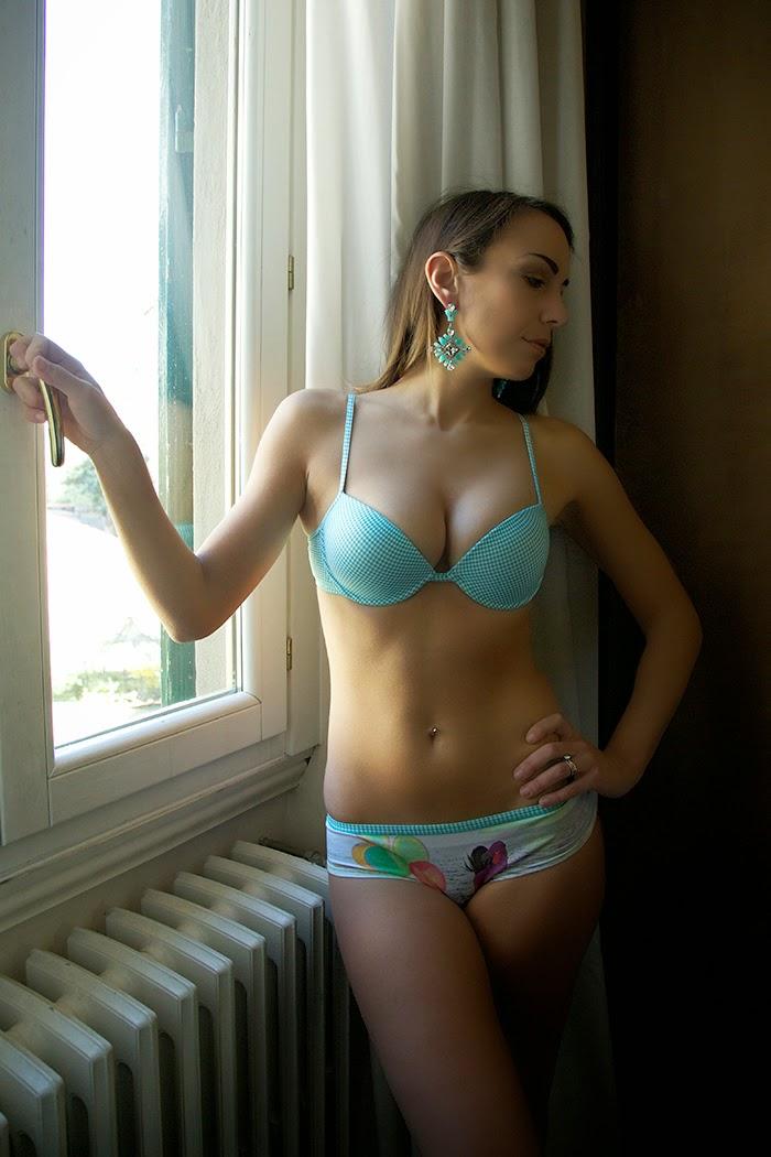 jadea underwear