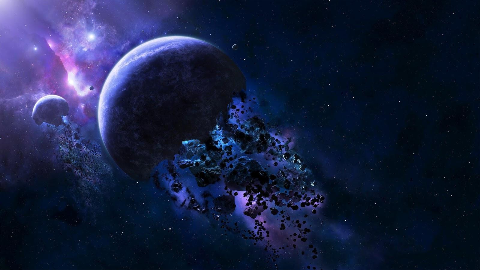 purple cosmic wallpaper viewing gallery