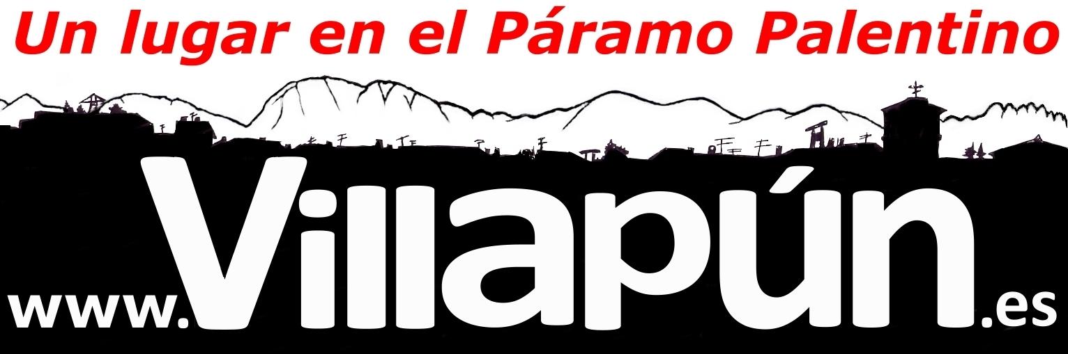 Enlace a www.villapún.es