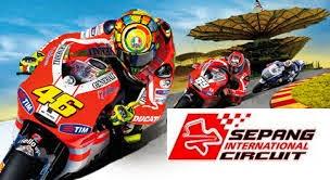 motogp malaysia 2014 sepang