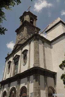 fachada iglesia acambaro