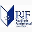 RIF Advocate