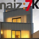 Casa #20 en Naiz 7K