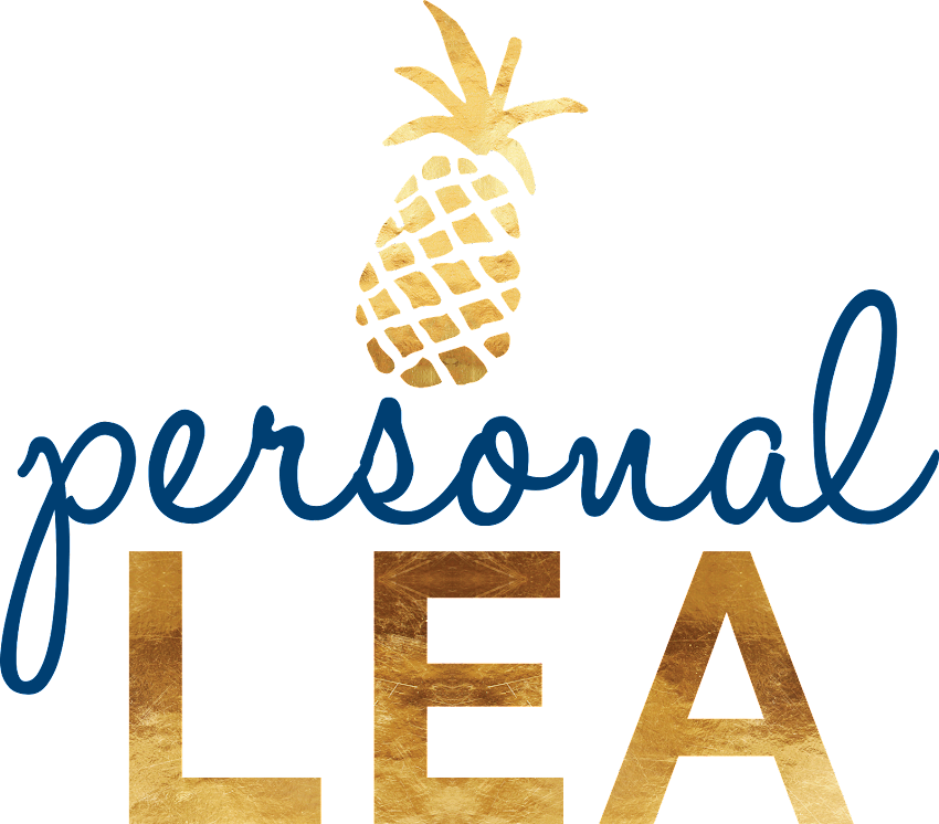 Personal Lea