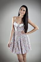 beautiful, exotic, exotic pinay beauties, filipina, hot, jem austria, pinay, pretty, sexy, swimsuit