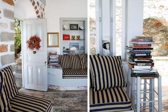 decoration blog