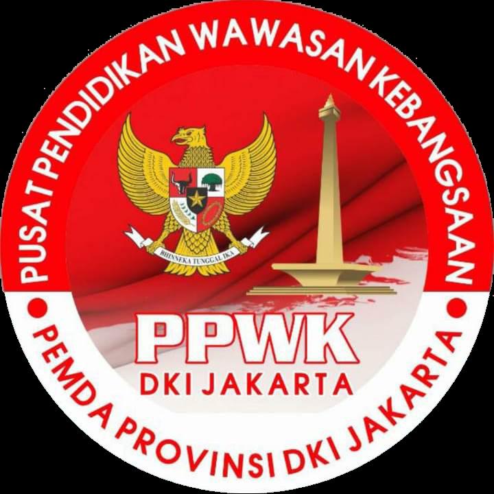 PPWK DKI JAKARTA