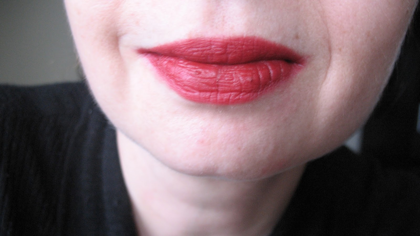 MAC-Viva-Glam-I-Lipstick-review-08
