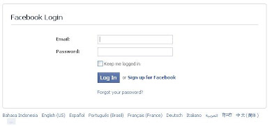www.facebook.com | fb login