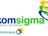 Lowongan Kerja Telkomsigma 2013