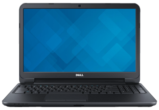 Dell Inspiron Inspiron 15 3542 for windows xp, 7, 8, 8.1 32/64Bit Drivers Download