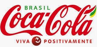 COCA-COLA BR