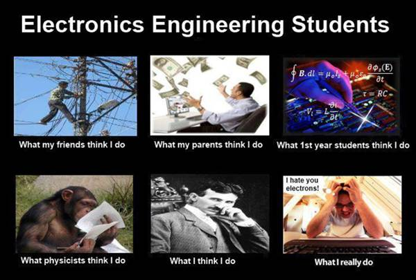 Funny Engineering Students And Engineers Pics Jokes Comics Quotes thumb