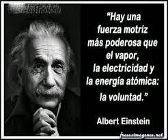 Albert Einstein, una mente genial
