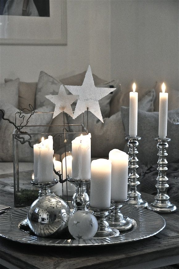 tydzie srebrny srebrne wi ta conchita home. Black Bedroom Furniture Sets. Home Design Ideas