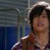 Kamen Rider | Final das gravações de 'Gaim' e novas imagens de 'Drive'