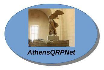 AthensQRPNet