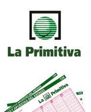 Jugar Loteria Primitiva gratis