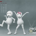 Zoo-Zoo-June-Calender-2012-Wallpapers