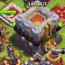 Supercell Mengkonfirmasi Town Hall 11 Dan Defense Baru