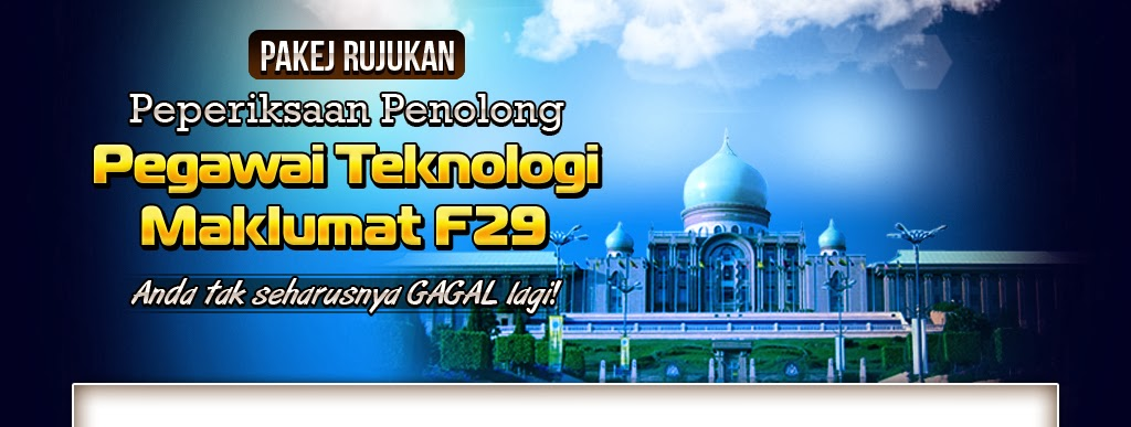download panduan contoh soalan peperiksaan f29