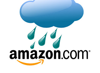 amazon says 'majority' of cloud problems resolved after crash