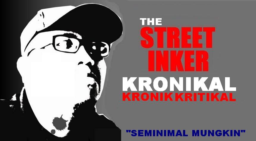 The Street Inker