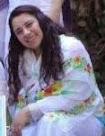 Alita Parra Silva (Artama)