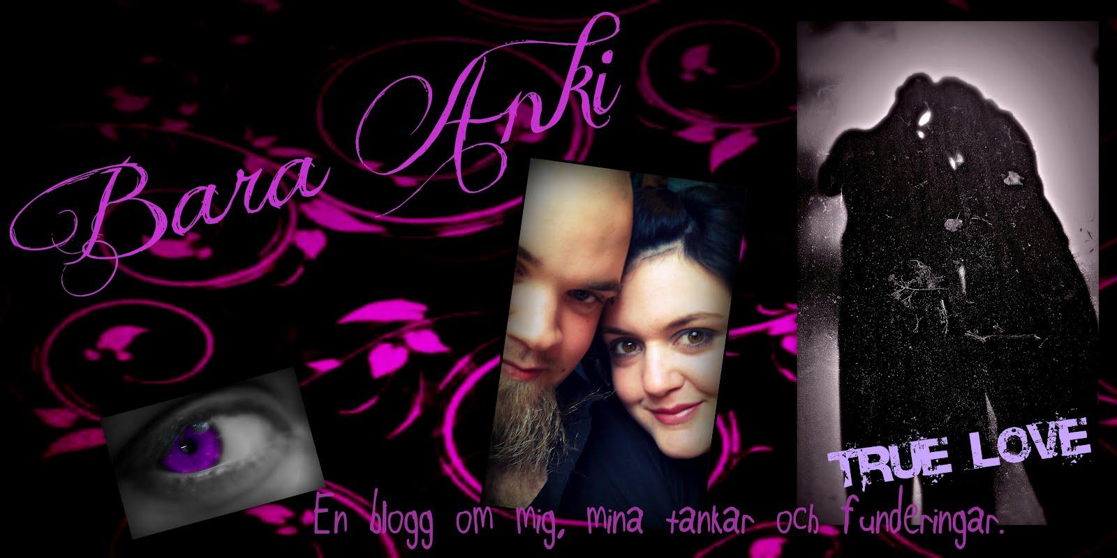 Bara Anki
