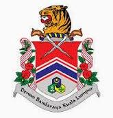 Temuduga Terbuka Dewan Bandaraya Kuala Lumpur (DBKL)