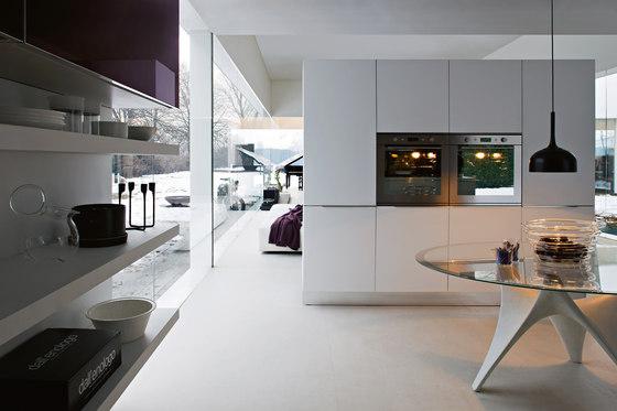 Aneka ide Desain Model Dapur Minimalis Untuk Rumah Minimalis 2015 yang keren