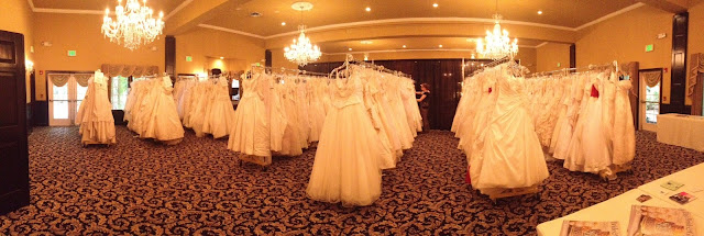 brides for a cause, wedding, brides, wedding dresses, volunteer