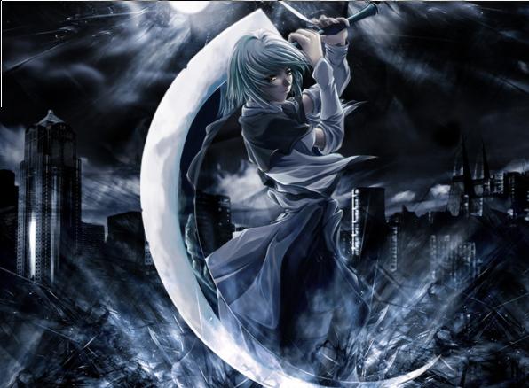 Image Result For Manga Room Wallpapera
