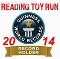 2014 Record