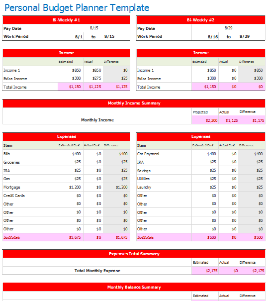 document templates  october 2015