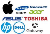 10 Merk Laptop Kualitas Terbaik Tahun 2013