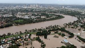 Brisbane floods class action: Victims claim Wivenhoe Dam operators liable for compensation bill
