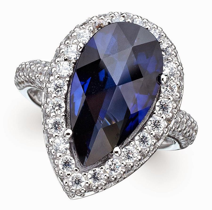 Penny Stock Journal: Luxury High Jewelry
