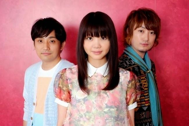 「いきものがかりの みなさん、こんにつあー!! 2015 ~FUN! FUN! FANFARE!~」静岡ライブ