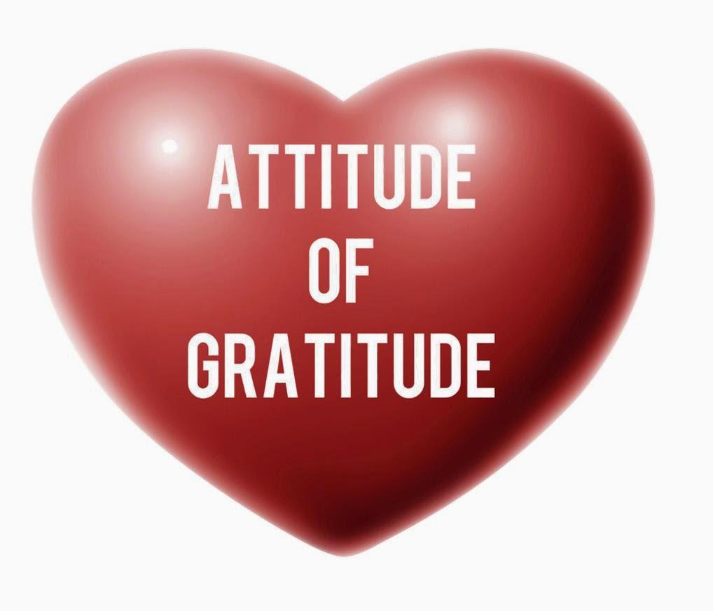 memorial day gratitude @ greetings,wishes.