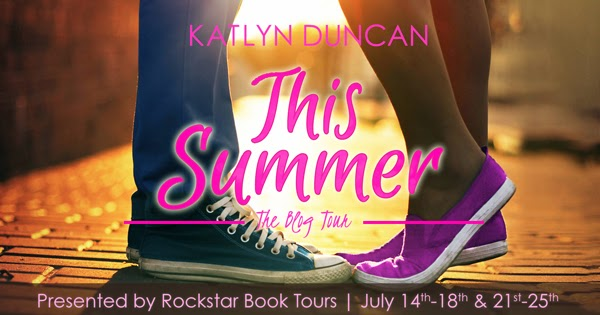 http://www.rockstarbooktours.com/2014/07/tour-schedule-this-summer-by-katlyn.html