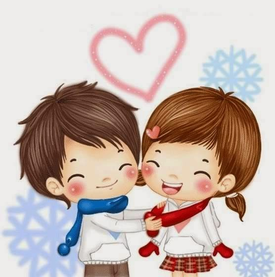 Most Romantic Dp For WhatsApp Profile Picture, Cool Romantic WhatsApp Dp, Beautiful WhatsApp Romantic Profile Pictures, Best Romantic WhatsApp Status.