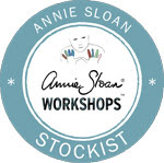 Taking a Workshop?