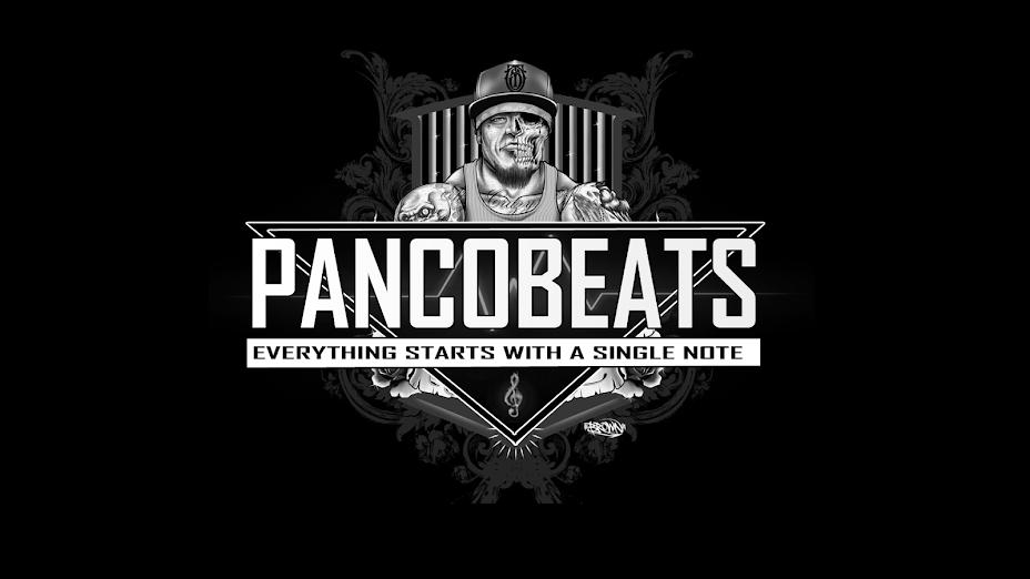 PancoBeats