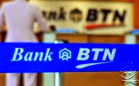 Lowongan Kerja PT. Bank Tabungan Negara (Persero) Februari 2015