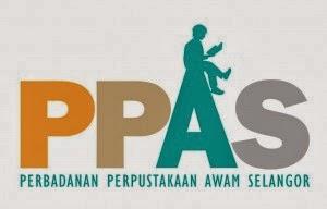 Jawatan Kosong Perbadanan Perpustakaan Awam Selangor